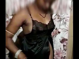 Desi village wife sex