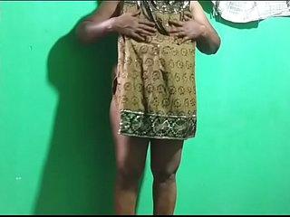 desi  indian tamil telugu kannada malayalam hindi horny vanitha showing big boobs and shaved pussy  press hard boobs press nip rubbing pussy masturbation using Busty amateur rides her big cock sex doll toys