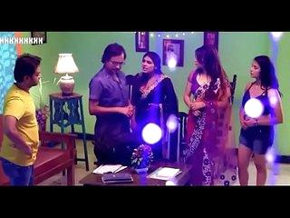 Sundra Bhabhi :   Aise  Kuch - SOME FREE MOVIES WEBSITE HOTSHOTPRIME.COM