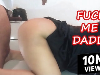 Hot indian busty wife fucked. Desi whore with big natural tits and big ass