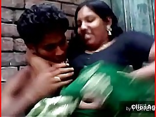 Bengali Hot Devor Fuck And Such Her Bhabhi When No One - Wowmoyback