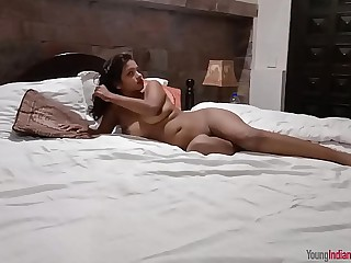 Indian Teen Pussy Cream Pie