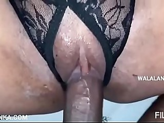 Desi indian women fuck with her husband big dick - www.walalanka.com