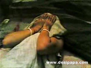 Indian Sex Desi Bhabhi Homemade Fuck