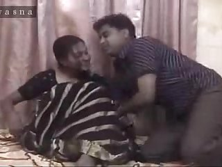 desi indian aunty saree wife MILF sex porn