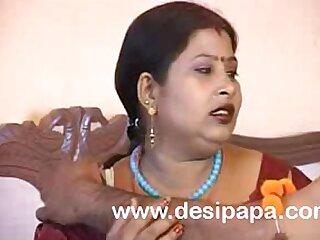 DesiSex24.com – indian amateur sex
