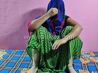 Indian Desi bhabhi dildo sexy hot fingering girl