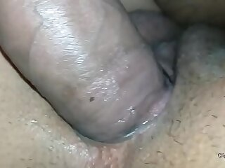 Indian desi girl pussy drilling by her boyfriend