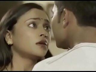 Desi bhabhi sex with young boy