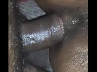 Riya Bengali bhabi anal pain